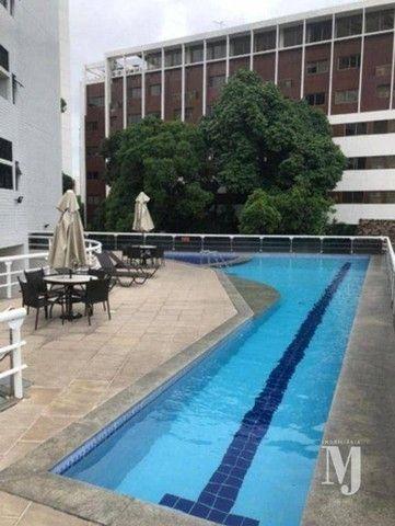 Recife - Apartamento Padrão - Casa Forte - Foto 4