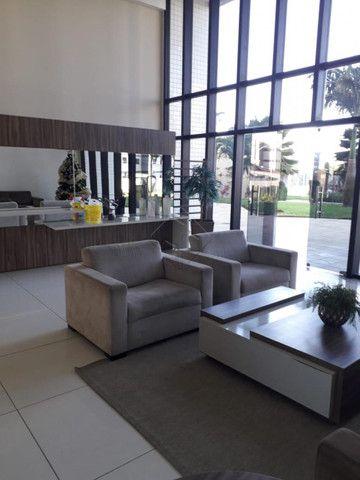 Apartamento para alugar com 2 dormitórios em Agua fria, Joao pessoa cod:L205 - Foto 19