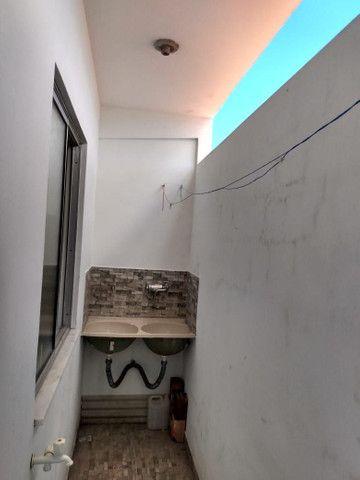 Aluguel Urbis - Prox Colegio - 500,00 - Foto 6