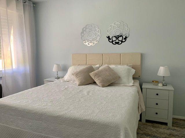 Apartamento com 2 quartos em ótima localização - Foto 9
