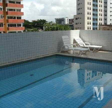 Recife - Apartamento Padrão - Boa Viagem - Foto 18