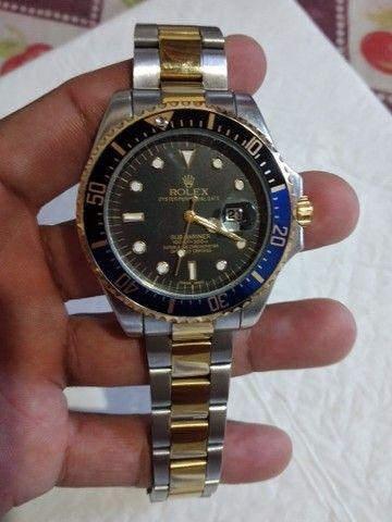 Rolex usado  - Foto 2