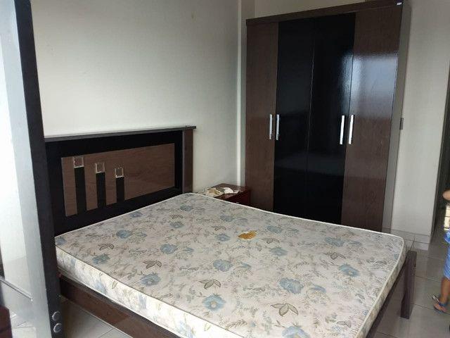 Apartamento 2 quartos em Piúma frente para o mar. - Foto 8