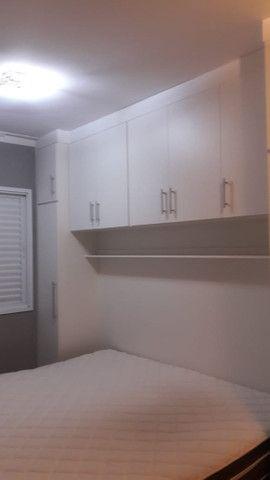 Apartamento com 2 dormitórios sendo 1 suíte próximo à USC - Foto 12