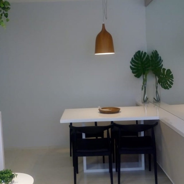 LA- Conquista Rubi ao Lado do Alegro Condomínio- Ato de R$ 150,00 - Foto 10
