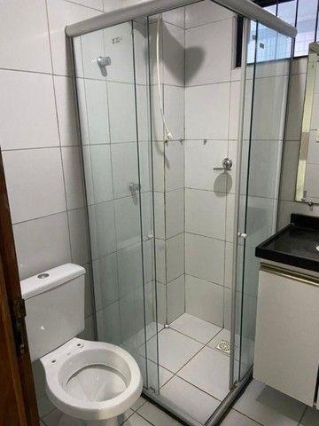Apartamento  no bancários  com 2 quartos. Pronto para morar!!! - Foto 10