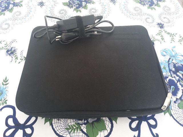 Notebook Dell I5-3337U CPU 1.8GHz - 4G de RAM - Foto 3