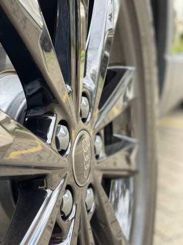 Audi Q3 2021 0km - Blindada - IPVA pago - Foto 9