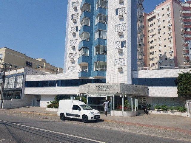Amplo Apartamento Garden no Estreito - Florianópolis