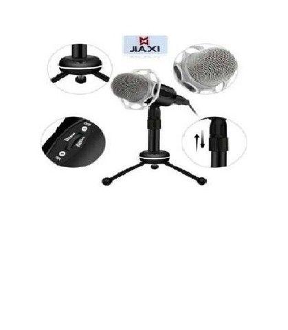 Microfone Conndensador