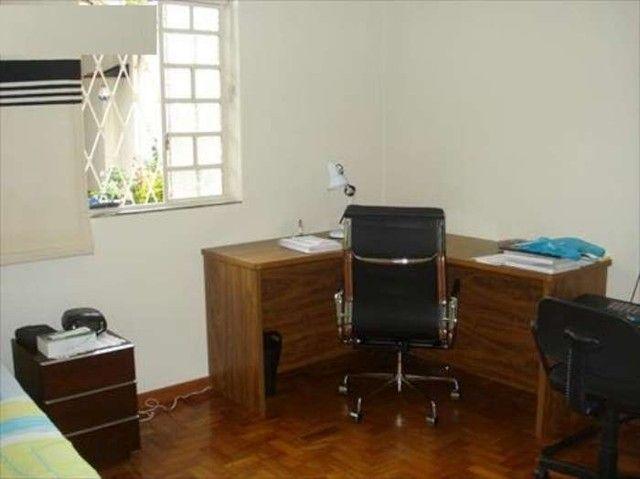 Casa à venda, 5 quartos, 2 suítes, 4 vagas, Vila Paris - Belo Horizonte/MG - Foto 7