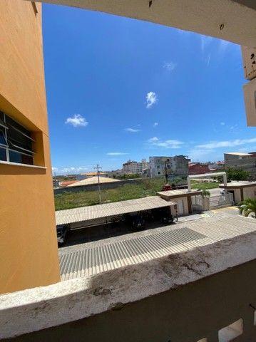 Condomínio Porto Atlântico - pronto para morar= - Foto 10