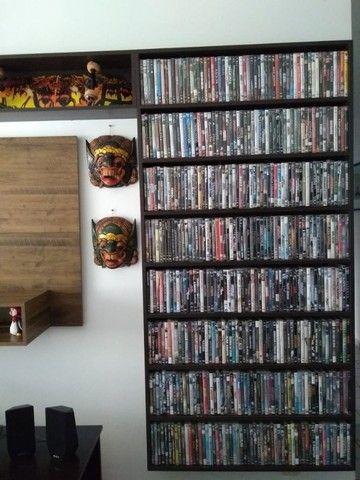 DVDs Filmes Originais (Acervo de Colecionador) - Foto 5
