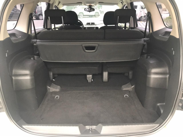 Chevrolet Spin Advantage 1.8 Aut flex  - Foto 12