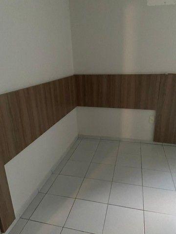 Apartamento  no bancários  com 2 quartos. Pronto para morar!!! - Foto 3