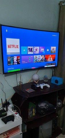Xbox one X 1 TB - Foto 3