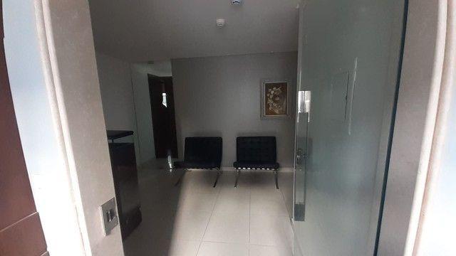 Sala à venda, 95 m² por R$ 550.000,00 - Espinheiro - Recife/PE - Foto 5