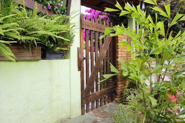 foto - Itaquaquecetuba - Jardim Odete