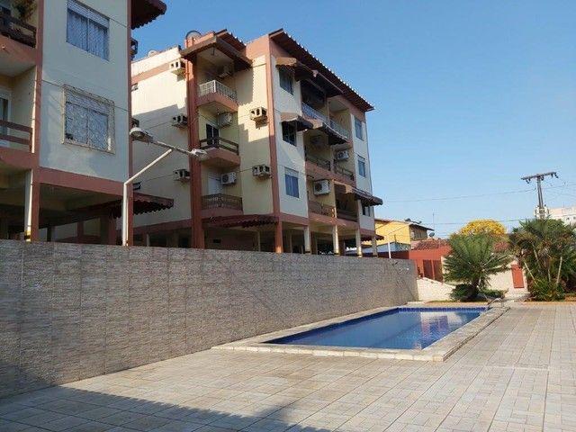 Apartamento para venda, 89 m2, 2 quartos, Condomínio Parque  Imperial, Parque 10,  Manaus  - Foto 16