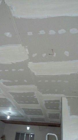 Montagem Divisórias, Montagem Forro, Montagem Dry Wall, Montagem Parede Gesso. - Foto 6