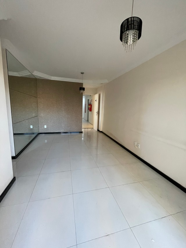Ecoville Residence sombra total 340.000,00 , - Foto 7