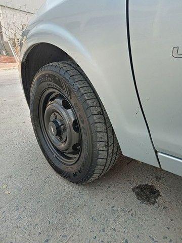 GM - Chevrolet Celta 1.0 MPFI / VHC-E - Foto 10