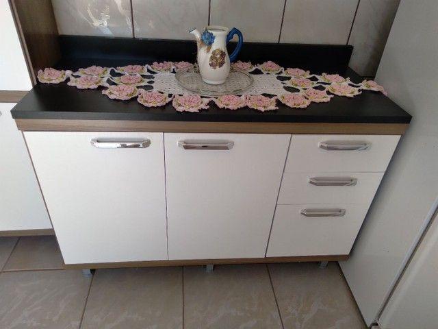 Cozinha completa  - Foto 2