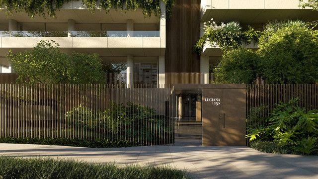 Apartamento à venda com 3 dormitórios em Moinhos de vento, Porto alegre cod:RG5267 - Foto 3
