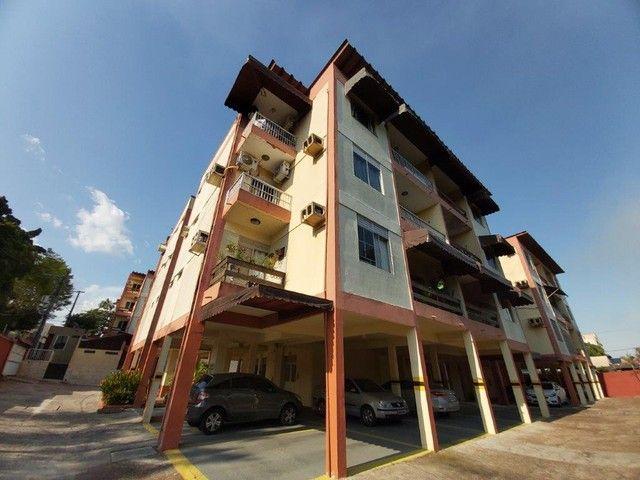 Apartamento para venda, 89 m2, 2 quartos, Condomínio Parque  Imperial, Parque 10,  Manaus  - Foto 10