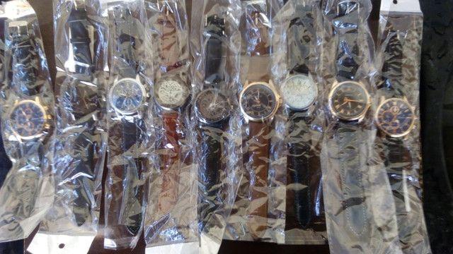 Super Kit de bijuterias com 87 peças!!
