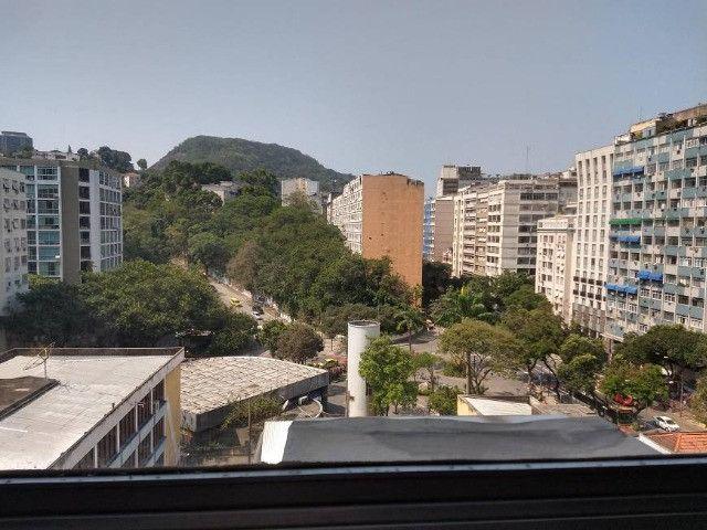 Apartamento à venda em Copacabana - Foto 19