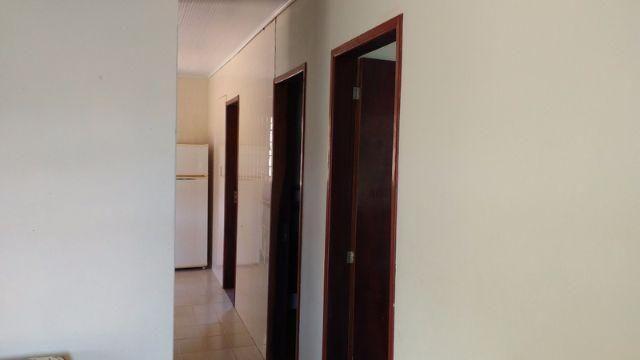 Barbada : Casa na Caiacanga, Ribeirão da Ilha, com 3 dormitórios, área de 650m² - Foto 12