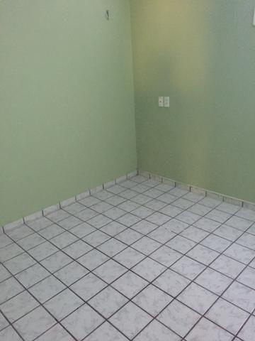 Apartamento morada nova ( baixei pra vender logo )