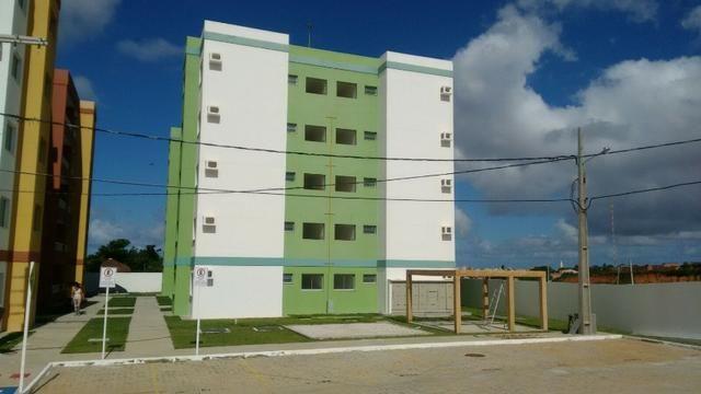 Condomínio Horto Santo Antonio - Próximo ao Hospital universitário