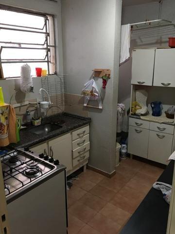 Apartamento Av Cerro azul de R$175.000 por R$129.000 - Foto 9