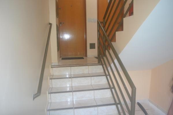 Belo apartamento de 3 quartos, 1 suíte - Resid. João Pedro I - Jd. América, Goiânia-GO - Foto 17