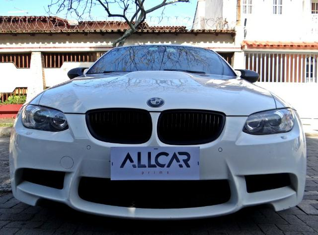 Bmw M3 coupe 2p 4.0 2011/11