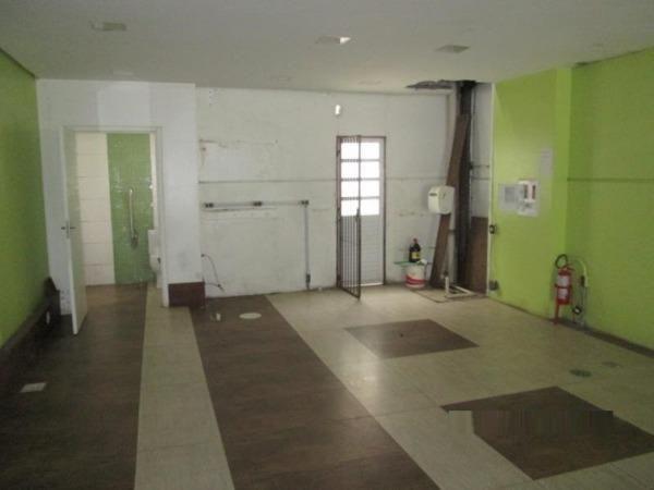 Loja comercial para alugar em Cristo redentor, Porto alegre cod:CT2003 - Foto 5