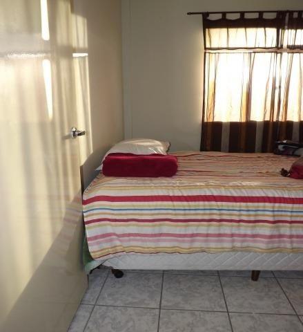 Apto 03 dormitórios sendo 01 suíte no Bairro Alto - Foto 8