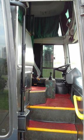 Ônibus Semi-leito, 42 lugares - Foto 7