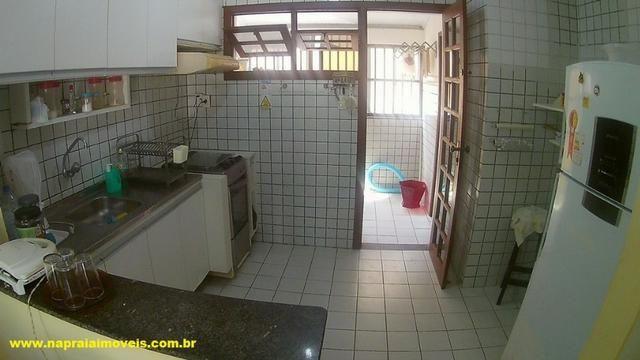 Vendo Vilage Triplex, 3 quartos na Praia do Flamengo, Salvador, Bahia - Foto 7