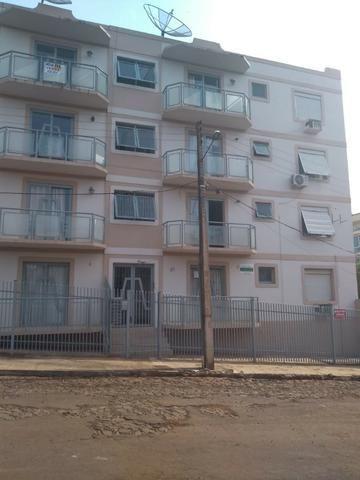 (AP1042) Apartamento no Centro, Sato Ângelo, RS - Foto 10