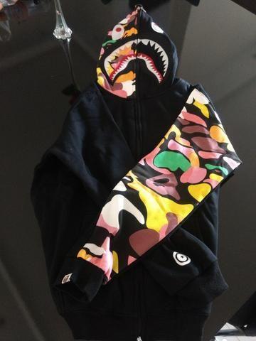 74aa1d4f85 jaqueta adidas espanha tamanho roupas e ca çados meta úrgicos dd9275ce5421d7