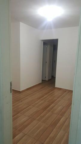 Vendo lindo apartamento em Três Rios - RJ - Foto 6