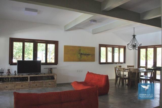 Casa, Camara, Eusébio-CE - Foto 14