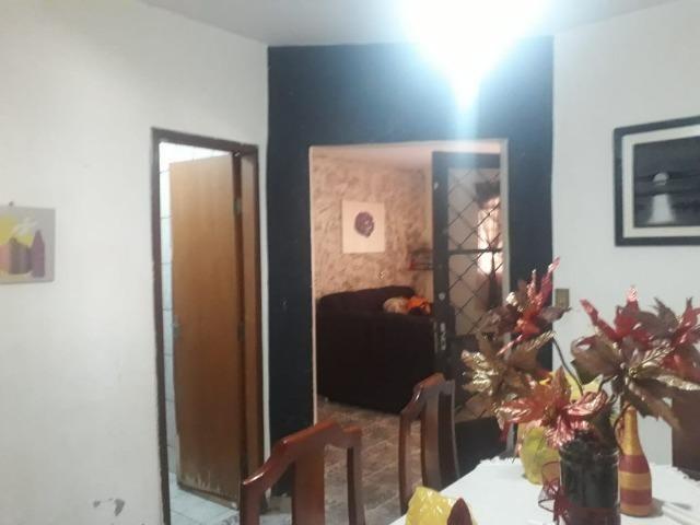 Vendo sobrado em Samambaia em ótima localização, R$ 320 mil - Foto 7