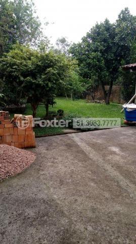 Casa à venda com 4 dormitórios em Serraria, Porto alegre cod:184841 - Foto 16