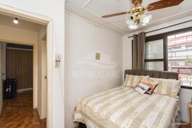 Apartamento à venda com 2 dormitórios em Praia de belas, Porto alegre cod:RP6462 - Foto 20