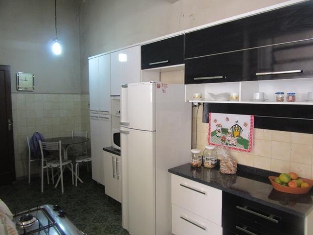 Casa à venda com 3 dormitórios em Caiçara, Belo horizonte cod:4083 - Foto 12