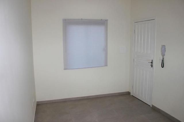 Studio com 1 dormitório para alugar, 28 m² por R$ 1.000,00/mês - São Francisco - Curitiba/ - Foto 4